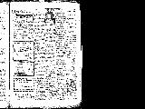 March 3, 1903 Page threeConstruction at Worden: Big freight listRenewing ancient surveyNotice