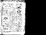 October 11, 1902 Page oneCape Nome storm sweptCustoms report shows prosperityError...