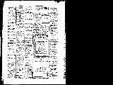 October 29, 1903 Page twoMerchantable assetsAte ship's manifestBest WeatherQuilcene lad...