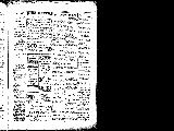 November 1, 1903 Page threeWeeks doings of local society