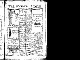 January 7, 1904 Page oneTrain wreck in KansasLaw governing appointments