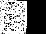 January 10, 1904 Page three