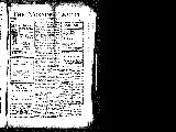 November 19, 1903 Page oneGore divorce case still attracts attentionPort Townsend retail grocers