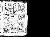 October 22, 1903 Page threeReturning homeExplorer missingPress on awardWaives examinationFrench...