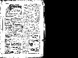 March 12, 1904 Page threeCourt business on hand for todayMcBride organizes King County club