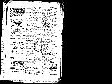 October 24, 1902 Page threeLate telegraph newsCarl leaves