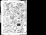 February 24, 1904 Page twoCity ownership of water  plantsWeyler's war historyInsurance adjuster...