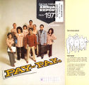 Annual report / Pay'n Pak 1977