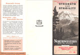 Annual report / Northwestern Mutual. 1949