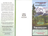 Annual report / Northwestern Mutual. 1951