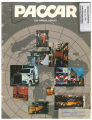 Annual report / PACCAR 1976