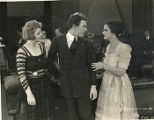 "A scene from ""Heartsease,"" with Tom Moore.  Dated Sept. 10, 1919."