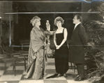 "A scene from ""Lady Rose's Daughter"""