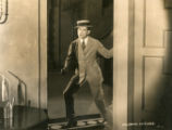 Cullen Landis, silent film actor