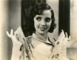 Jessie Matthews, film actress