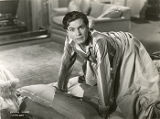 Laurence Olivier, film actor