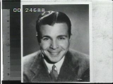 Dick Powell, film actor