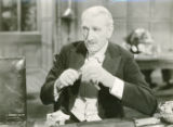 C. Aubrey Smith, film actor