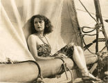 Anita Stewart, silent film actress