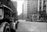 Cherry St. from 4th Ave., ca. 1932
