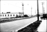 Dexter Ave. N. from W. Galer St., ca. 1920