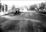 47th Ave. S.W. and S.W. Othello St., ca. 1925
