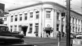 University Branch of the Pacific National Bank, ca. 1957