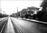 34th Ave. and E. Columbia St., November 11, 1920