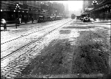 1st Ave., 1921