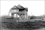 Residence at 5707 Kenwood Place N., ca. 1895