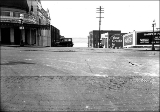 Lenora St. from 2nd Ave., 1921