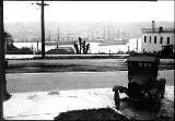 Lake Union from Dexter Ave. N., ca. 1920