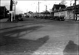 24th Ave N.W. from N.W. Market St., ca. 1920