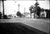 14th Ave. S., October 9, 1925