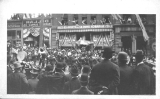 Parade down 1st Ave., May 23, 1903
