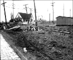 Carleton Ave. S. and E. Marginal Way S., ca. 1920