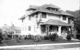 5023 15th Ave. N. E., Seattle, ca. 1910