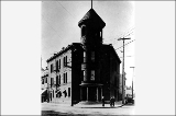 Ballard City Hall on Ballard Ave., n.d.