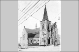 Trinity Parish Episcopal Church, n.d.