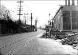 Eastlake Ave. E., February 23, 1920