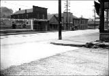 Intersection of Westlake Ave. and Roy St., February 10, 1920