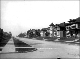 East side of 16th Ave. E., north of Roy St., 1906