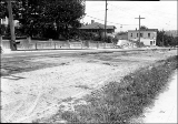 Latona Ave. N.E. from N.E. 62nd St., ca. 1920
