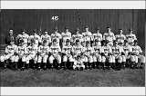 Seattle Rainiers baseball team, 1942