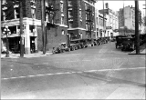 Intersection of 8th Ave. and Union St., ca. 1920