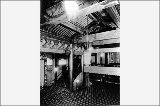 Fifth Ave. Theatre interior, n.d.