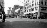 3rd Ave. near Union  St., 1940