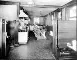 Assembly Hotel interior, n.d.