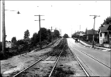 31st Ave. S., June 11, 1924