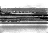 Lake Union, looking east, from N. Galer St. and Westlake Ave. N. across Lake Union, April 19, 1921